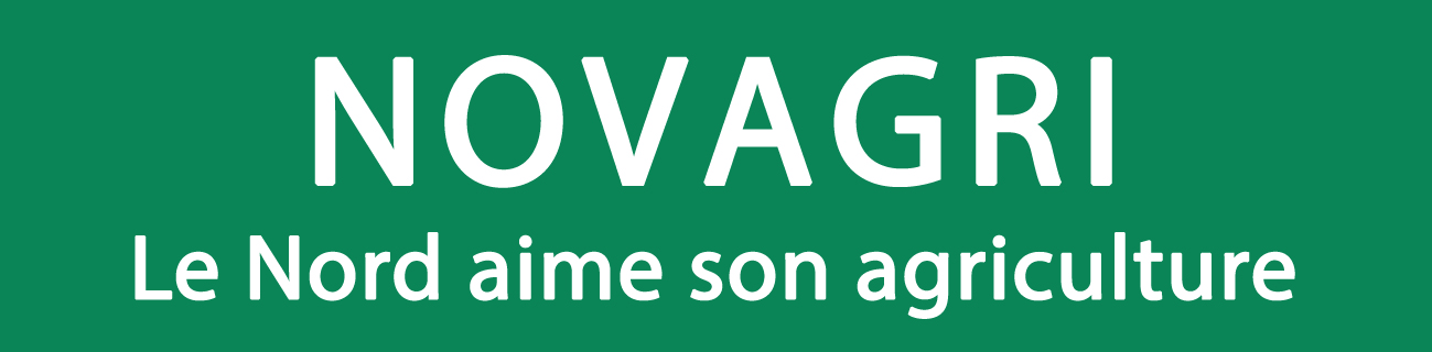 Novagri
