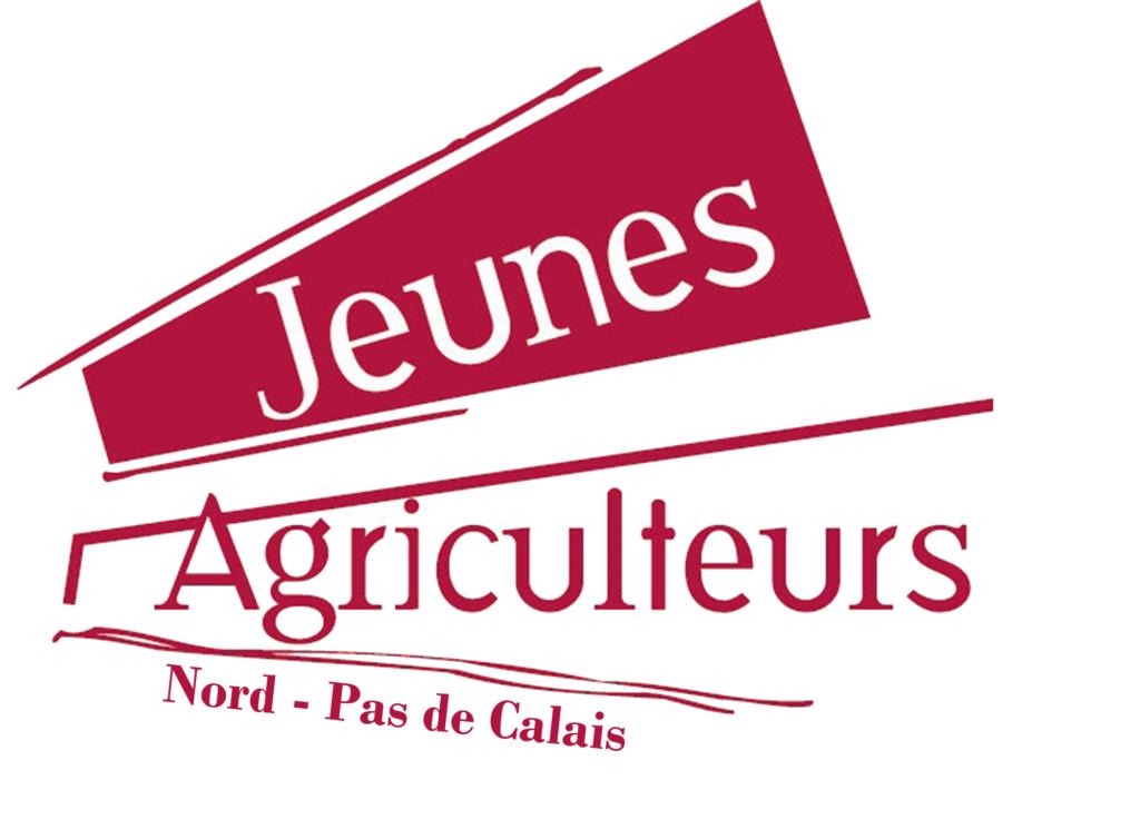 Logo JA 59 62